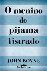 O_MENINO_DO_PIJAMA_LISTRADO_1227911942P